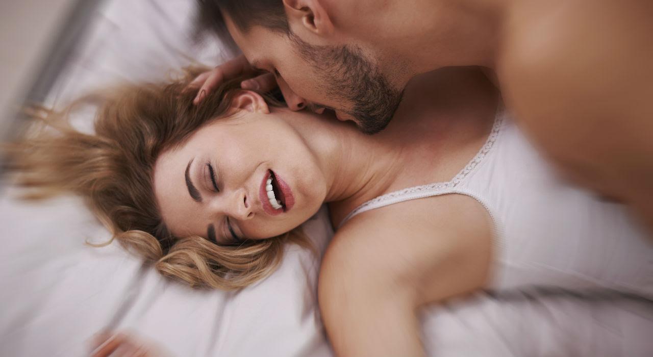 Resultado de imagen de El orgasmo y el cerebro