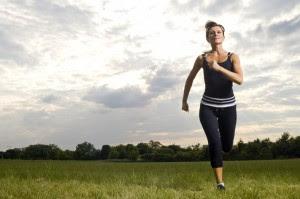 ασπίδα-προστασίας-η-γυμναστική-για-τον-καρκίνο-του-μαστού