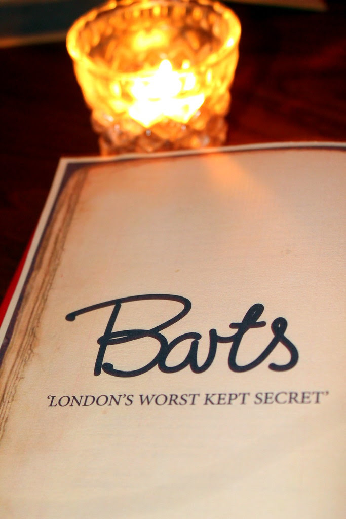 barts2
