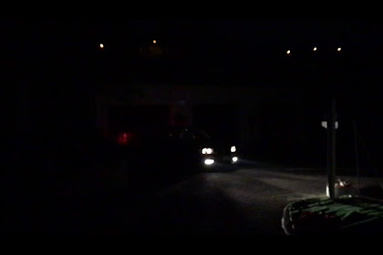 Bmw E60 Home Lights Activation