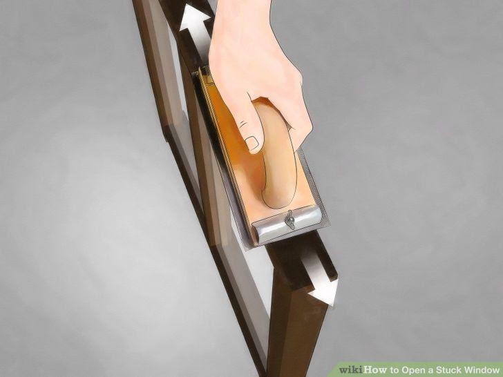Open a Stuck Window Step 17.jpg