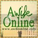 awifeonline