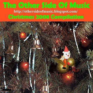 Christmas 2008 Compilation