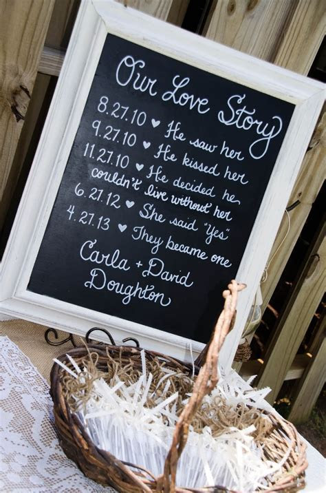 Lizzi's Creations: Project Wedding: Carla   David