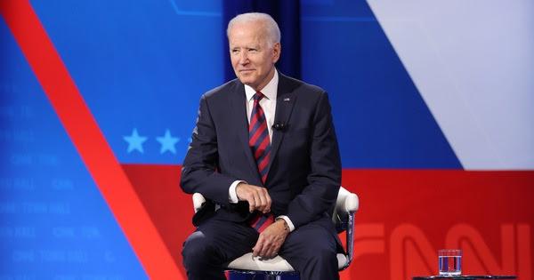Tổng thống Biden: 3 triệu liều vắc xin Moderna tặng Việt Nam không kèm ràng buộc, chỉ để cứu người