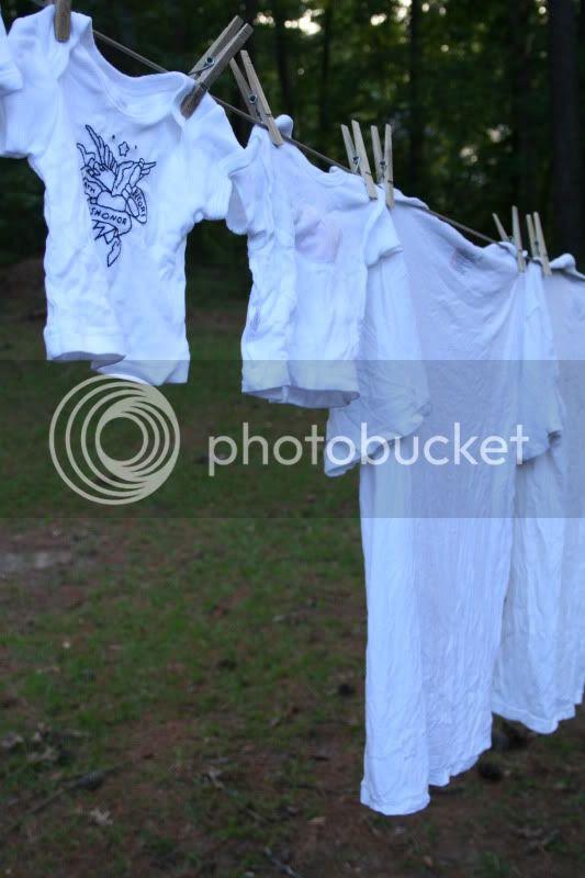 baby t-shirts newborn
