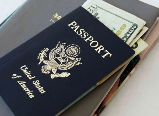 Simple Ways to Pass Your USA Embassy Visa Interview