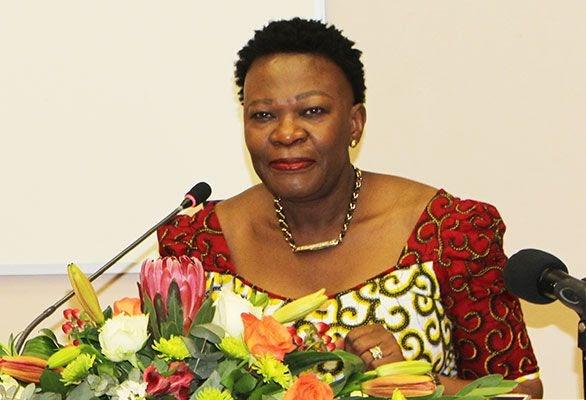 Namibia denuncia la apertura de consulados en los territorios ocupados del Sáhara Occidental