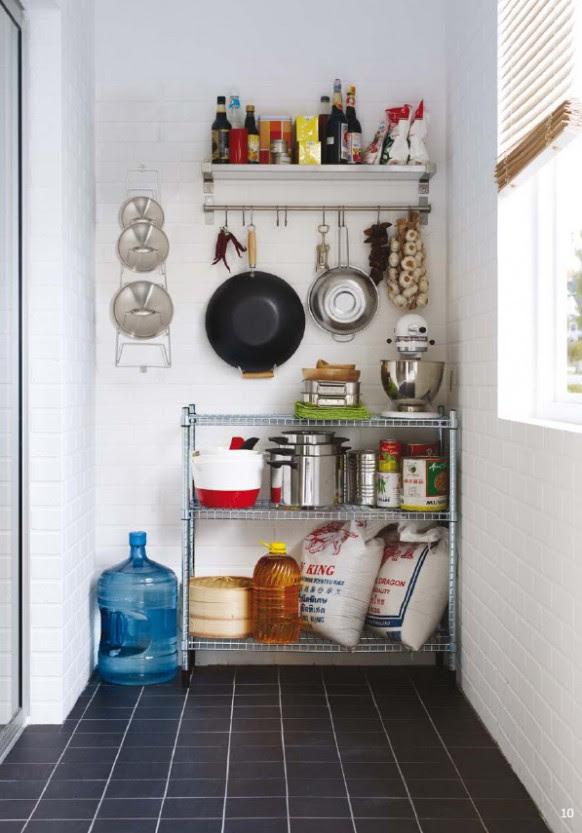 IKEA 2020 Catalog