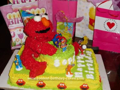 Magnificent Birthday Cake Designs Birthday Cakes Birthdaybirthday Baby Cakes Funny Birthday Cards Online Inifodamsfinfo