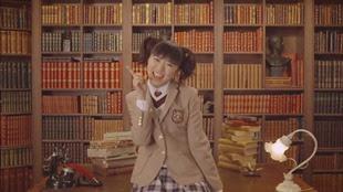 sakura_gakuin_hana_hana_15