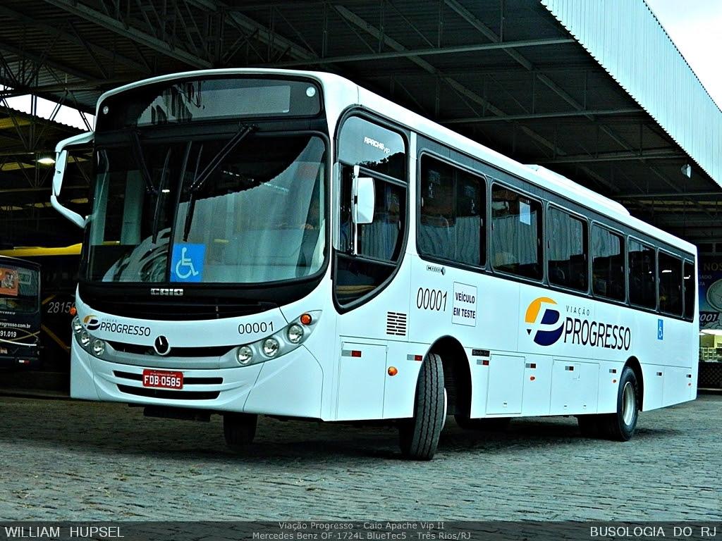 DSCN6271