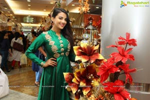 Jyotii Sethi