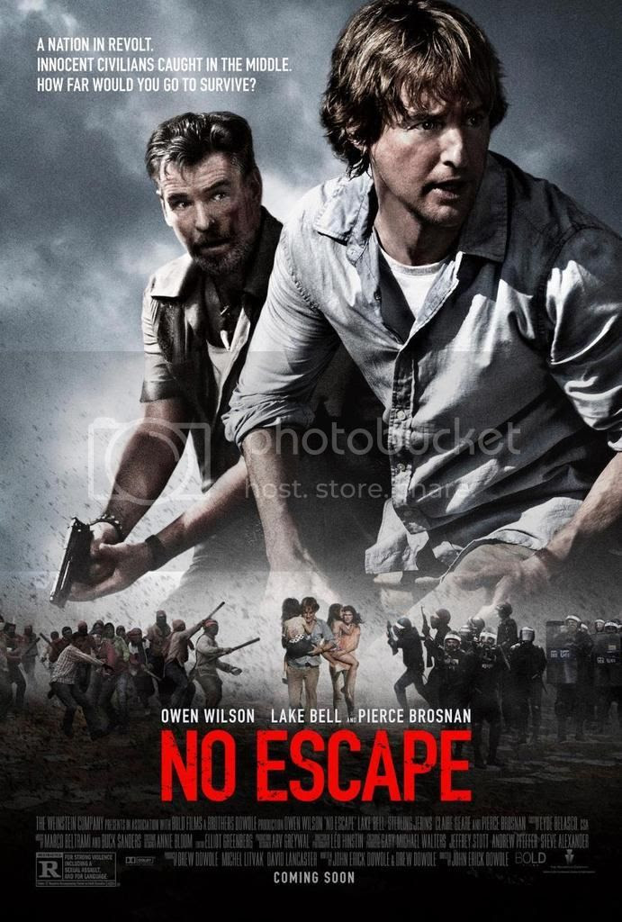 photo no-escape-poster_zps4uylxt7q.jpg