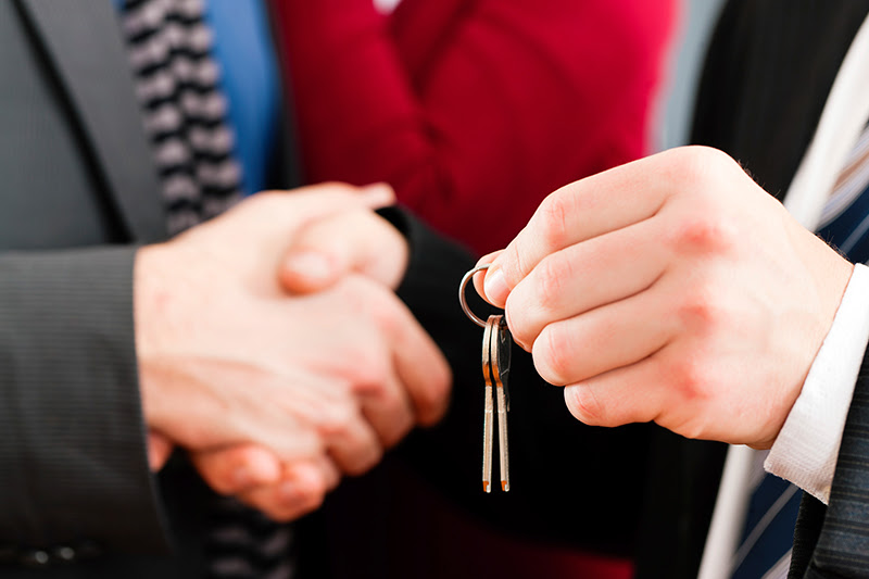 Landlord Tenant Issues Attorneys, Bangor, Maine Area, Law Firm