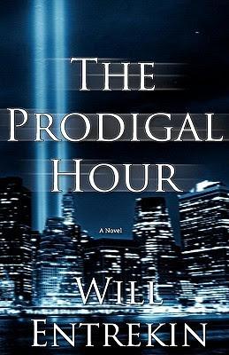 The Prodigal Hour