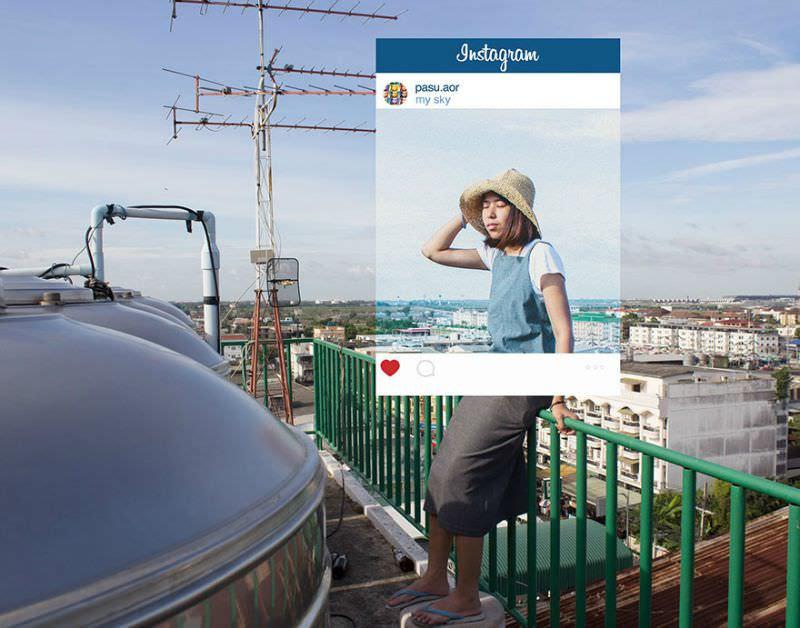 Instagram foto 4