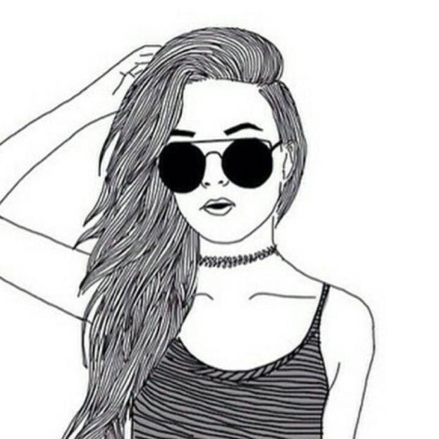 Mädchen whatsapp schöne für profilbilder Schönes profilbild