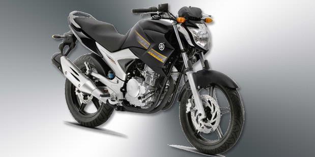Yamaha New Scorpio Segera Di Luncurkan Yamaha Akan Meluncurkan Scorpio