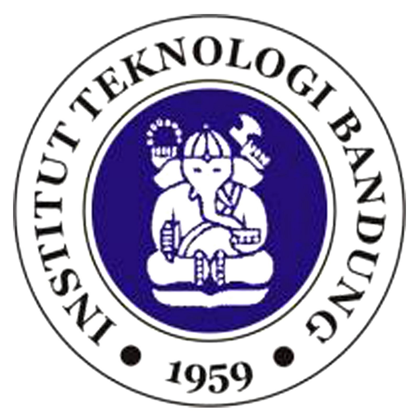 http://rionaldoputra.files.wordpress.com/2011/05/logo-itb.jpg
