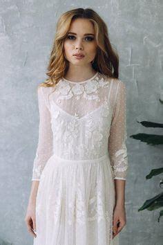 Best 25  Fluffy wedding dress ideas on Pinterest   Wedding