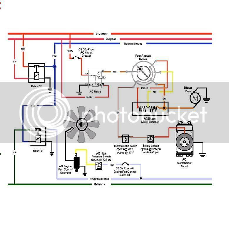 Daihatsu Charade Stereo Wiring Diagram