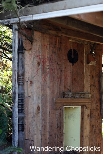 9 Short Beach - Oregon and Home 10