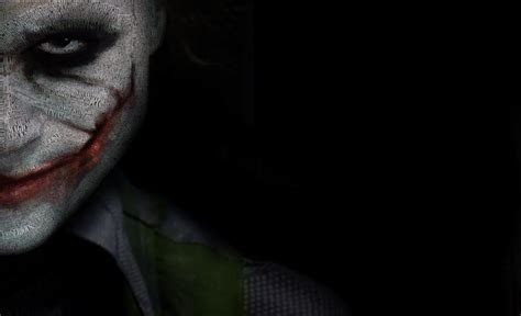 hdmou top   joker wallpapers  hd