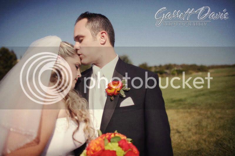 los angeles wedding photographer,wedding photographer,newport beach wedding photographer