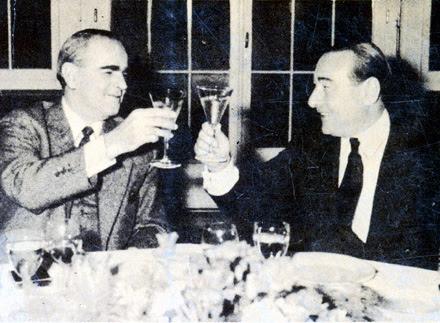 Το δίλημμα της ελληνοκυπριακής πλευράς