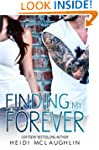Finding My Forever (The Beaumont Series)