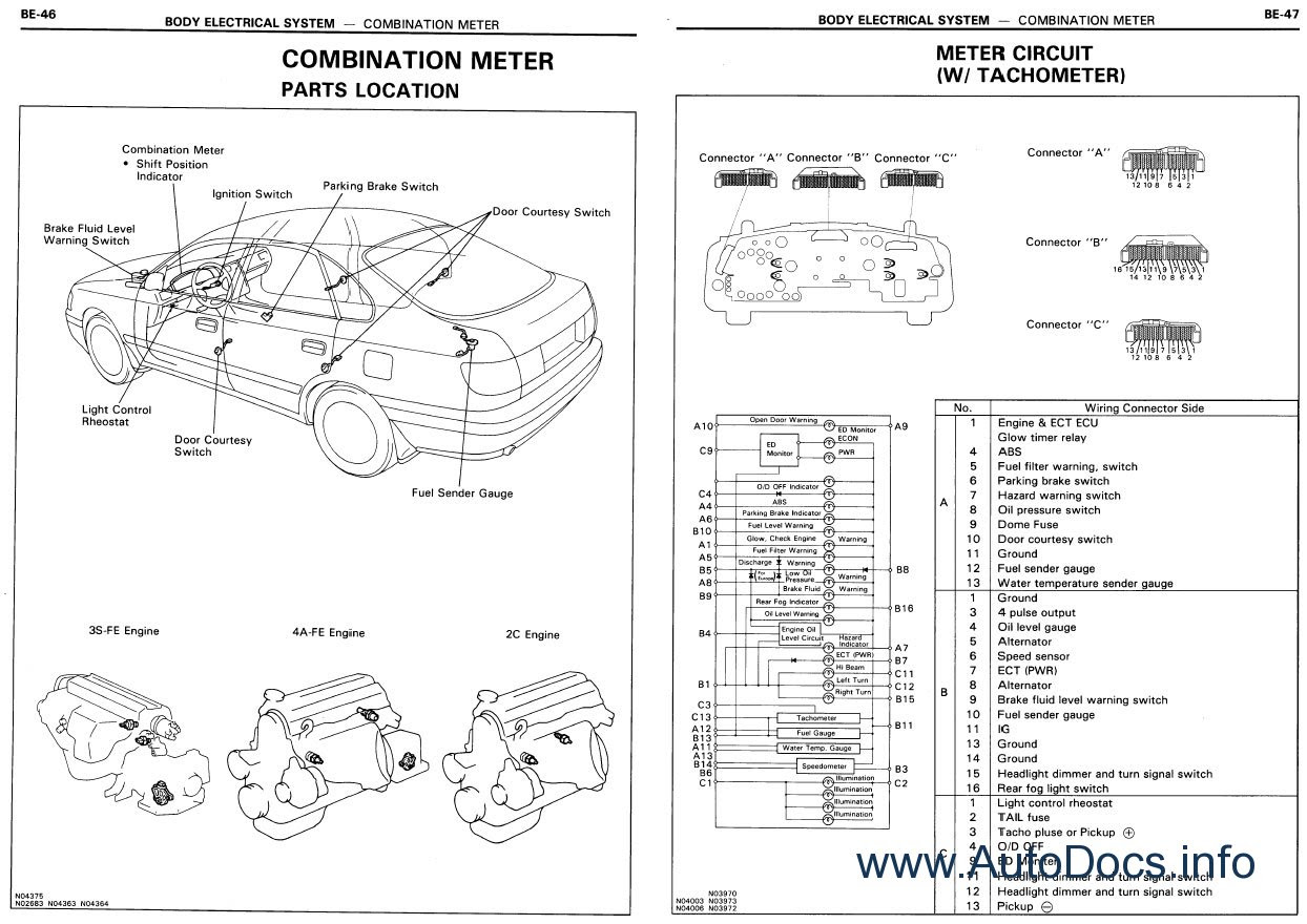 Diagram Toyota Prado User Wiring Diagram Full Version Hd Quality Wiring Diagram Blogxkober Unvulcanodilibri It