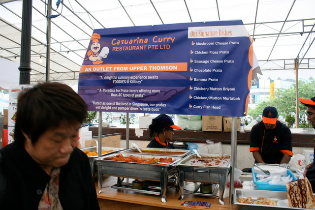 Casuarina Curry - hey is that Seetoh?