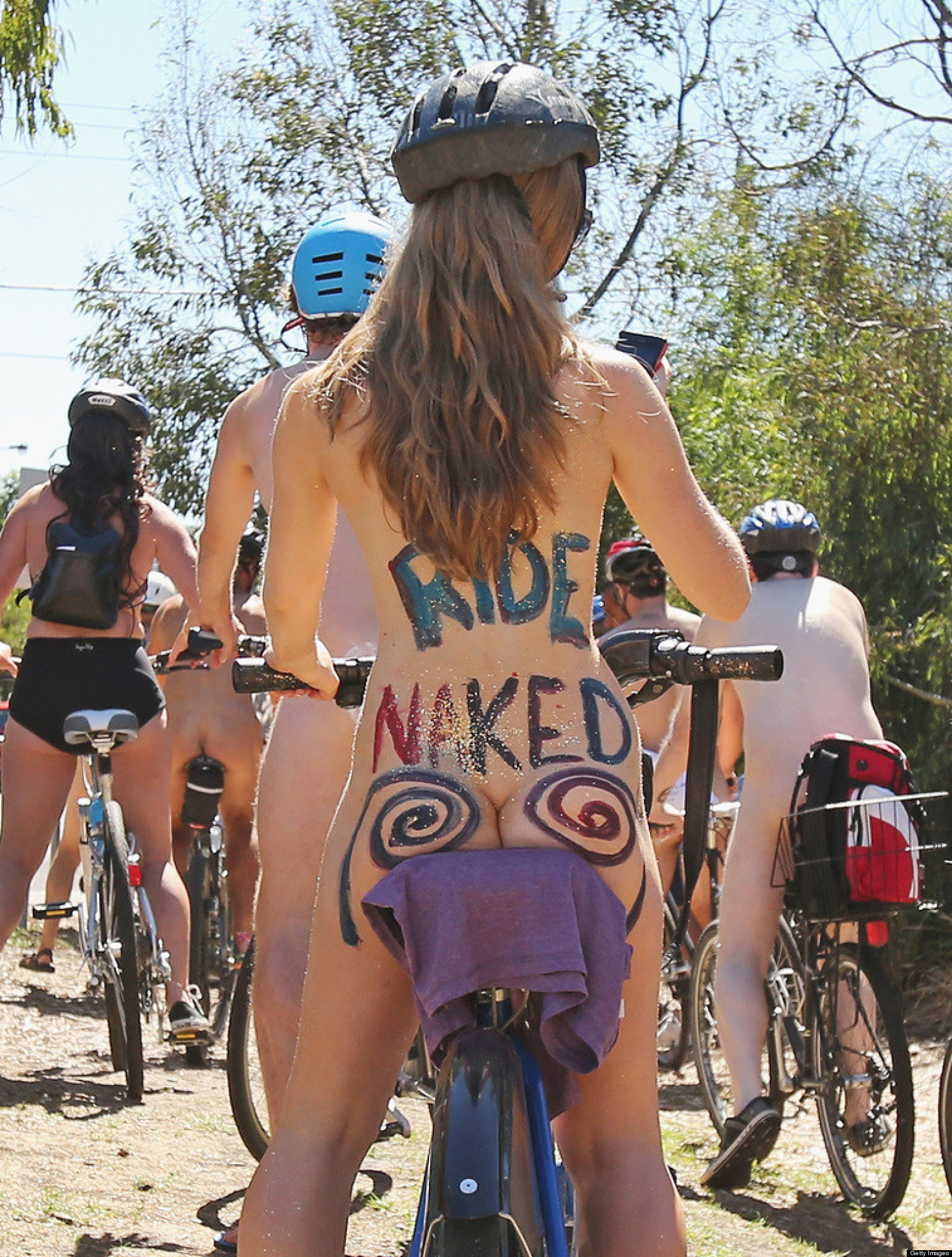 http://i.huffpost.com/gen/1023856/images/o-NAKED-BIKE-RIDE-facebook.jpg