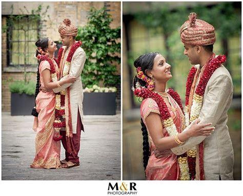 Indian wedding photography. Bridal photo shoot ideas