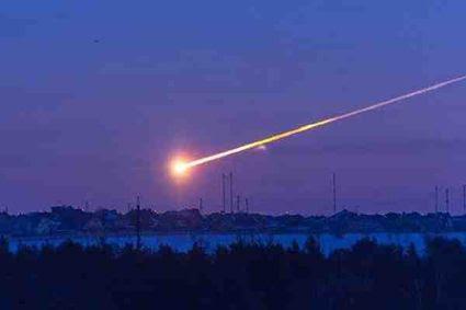 Chelyabinsk meteor photo Chelyabinskmeteor.jpg