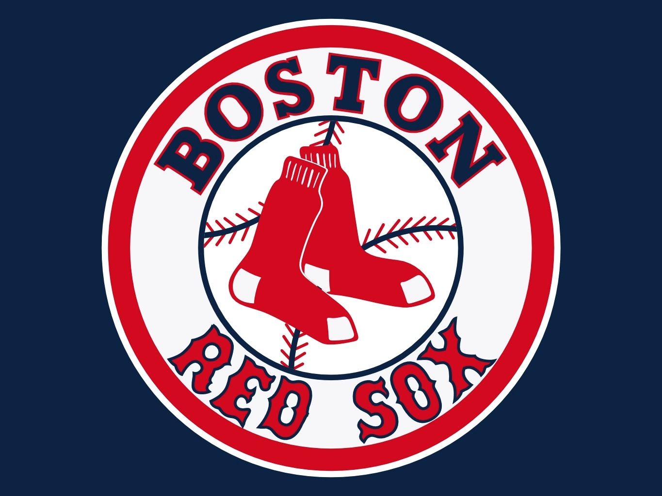 Upcoming Events Red Sox Vs Tampa Bay Rays The North Star