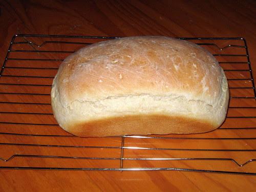 white loaf 2