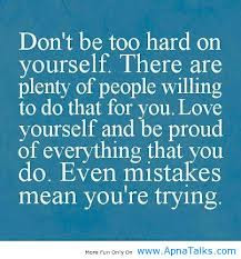 Motivated Proud Quote If You Feel That You Are Good Dont Be Too