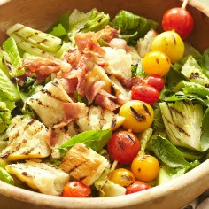 EasyHealthy: Delicious Dishes and Inspired Ideas from ...