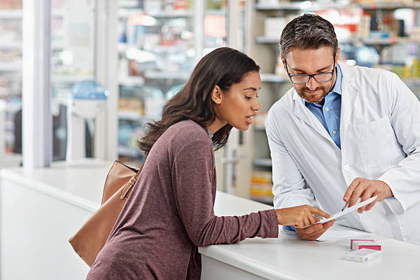 Image result for pharmacist