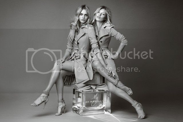 Cara Delevingne and Kate Moss For Burberry Ad Campaign photo kate-moss-cara-delevingne-burberry-ad-campaign_zps7d9c1de1.jpg