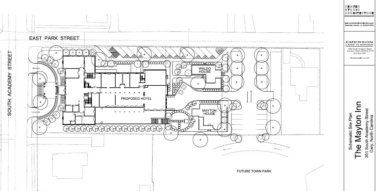 Boutique Interior Design Plan Wonderful Interior Design For Home