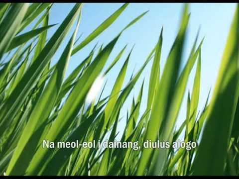 lirik lagu Korem Sihombing - Mardalan Marsada-Sada (Mardalan Ahu)