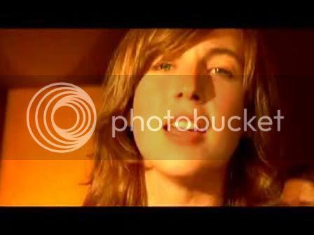 Angela Desveaux - 'Wandering Eyes'
