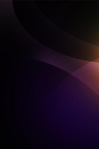 Plain iPhone Wallpaper  iDesign iPhone