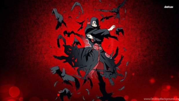 Unduh 52 Wallpaper Anime Keren Naruto Gratis