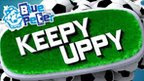 Jogo Blue Peter Keepy Uppy