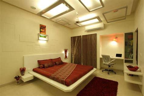bedroom design photo gallery bedroom indian bedroom