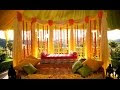 Indian Wedding Home Decorations